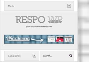 respowp theme